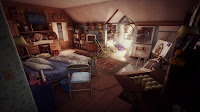 What Remains of Edith Finch Game Screenshot 7
