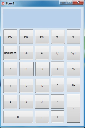 Sicyon = freeware scientific (vbscript/jscript) calculator +.