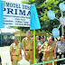 Wabup Darma Wijaya Resmikan Desa Kuta Baru Sebagai Desa PRIMA