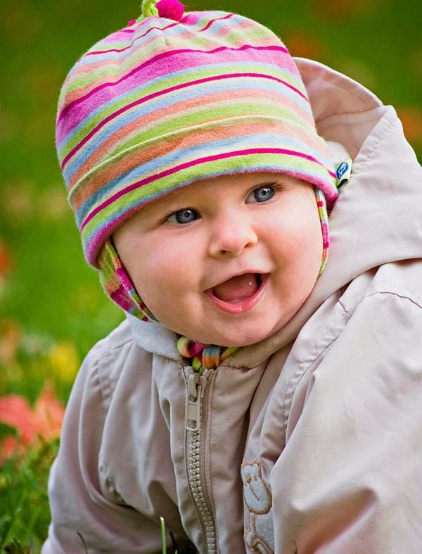 cute cute lovely baby Full HD image