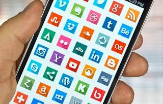 Ajib, Inilah Deretan Aplikasi Android Terbaik 2018