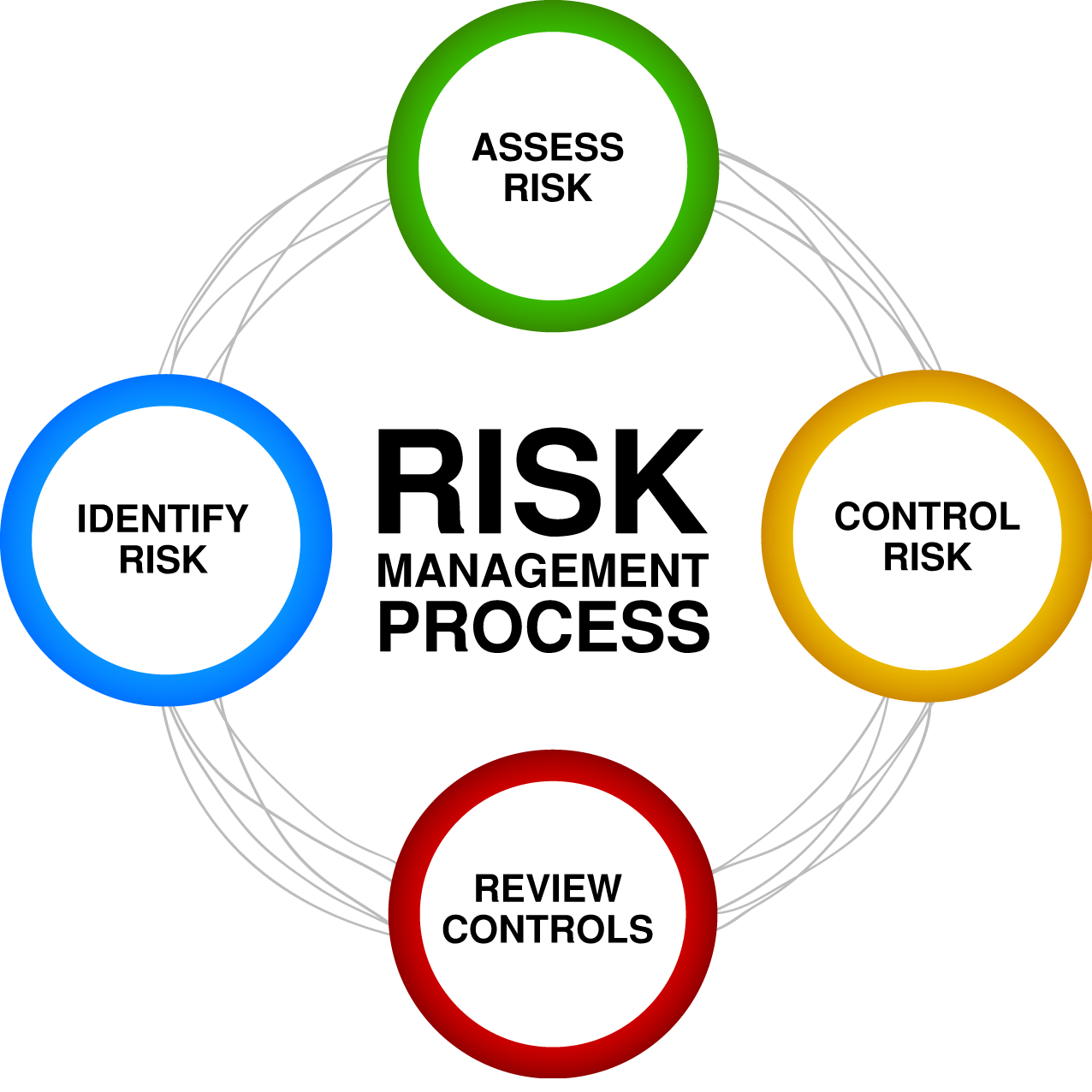 risk-management.