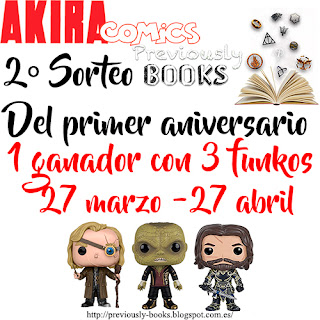 http://previously-books.blogspot.com.es/2017/03/segundo-sorteo-por-el-aniversario-del.html?m=0