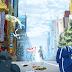 'Akiba's Trip'  TV Anime Release Date For Winter 2017