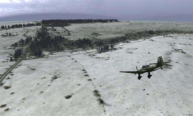 Achtung Panzer Kharkov 1943 Download Photo