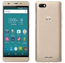 Qmobile M350 Pro Official flash file