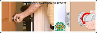 picaporte-chapa-pomo-problemas-venta-chapas-maderables-cuale-vallarta