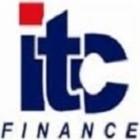 Lowongan Kerja SMK/Diploma/Sarjana PT Internusa Tribuana Citra Multi Finance