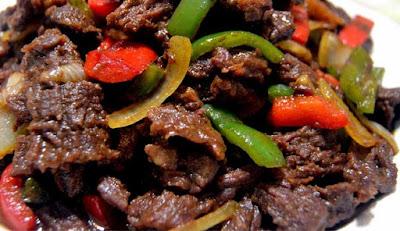 cara memasak ayam teriyaki,cara membuat beef teriyaki dengan saori,cara membuat beef teriyaki hoka-hoka bento,cara membuat beef teriyaki hokben,cara membuat beef teriyaki yang mudah,
