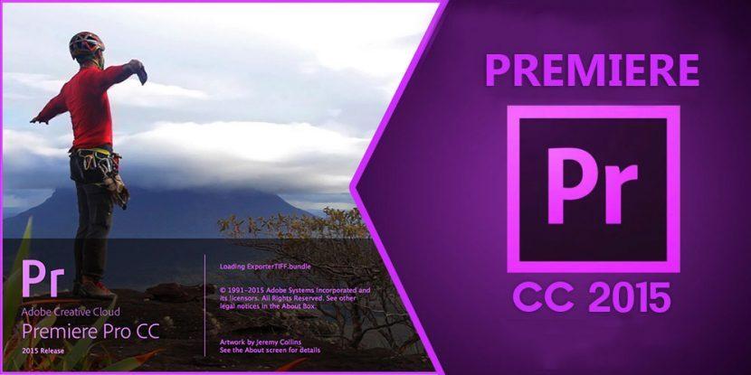 adobe premiere pro cc 2015 free download trial version