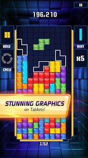google tetris free game