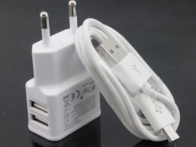 """""""ترفع فاتورة الكهرباء"""".. ما هي الأجهزة المنزلية التي يمكن أن تحرمك من التموين؟"""