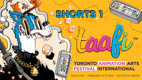 https://www.taafi.com/shorts-1-comedy-tonight/