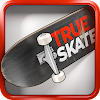Tải Game True Skate Mod Tiền cho Android
