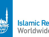 Islamic Relief, Payables Officer Part Time Birmingham UK