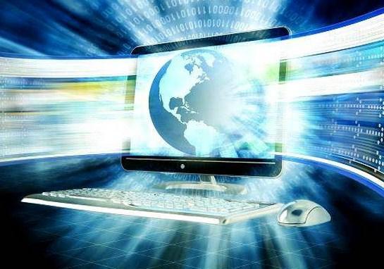 Penyebab Kuota Internet Cepat Habis