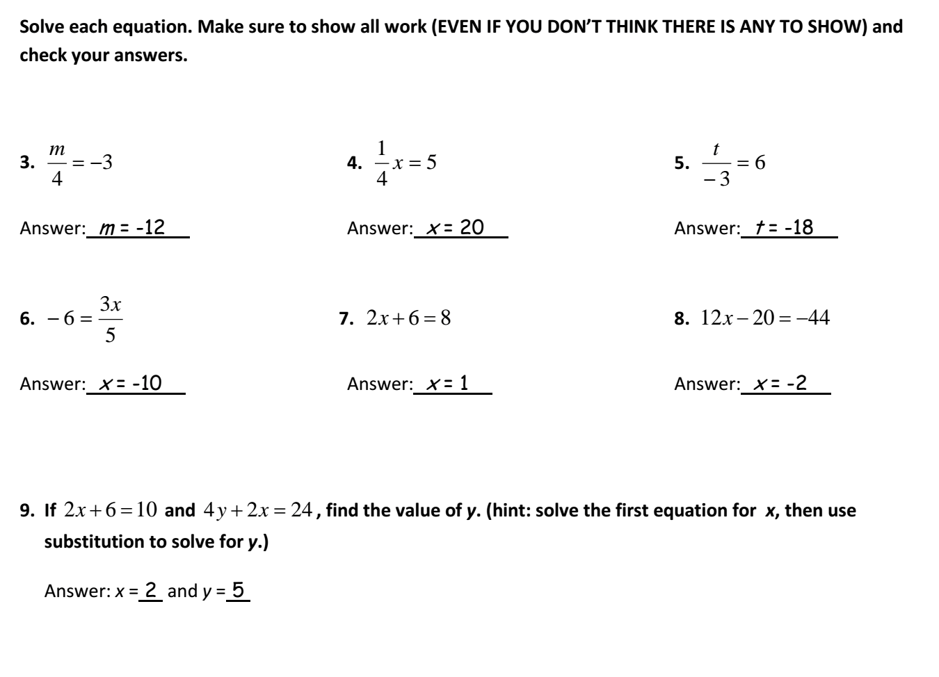 Workbooks pearson geometry workbook answers : Project report writing. - University of Surrey answers geometry ...
