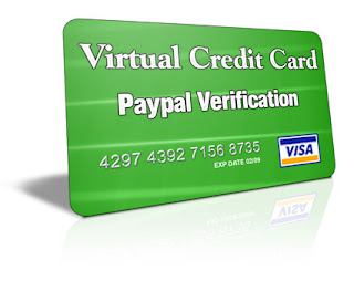 List of Top 10 Best Virtual Credit Card (VCC) Providers