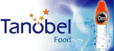 Tanobel