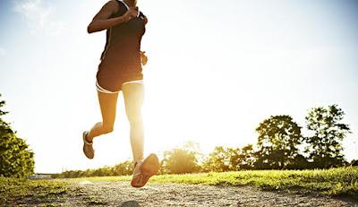 vida-saudavel-dicas-para-perder-peso-emagrecimento
