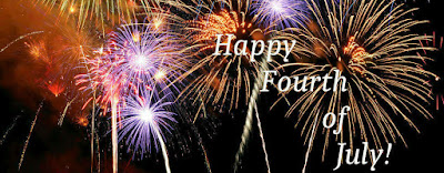 fourth of July best hd images, clipart, gifs meme, beautiful images photos for 4th of July, clipart for independence day for snapchat insta facebook whatsapp