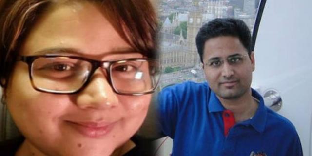IAS वालिया ने नाबालिग नौकरानी को भी नहीं छोड़ा: बिन्नी के पिता का आरोप | Crime News