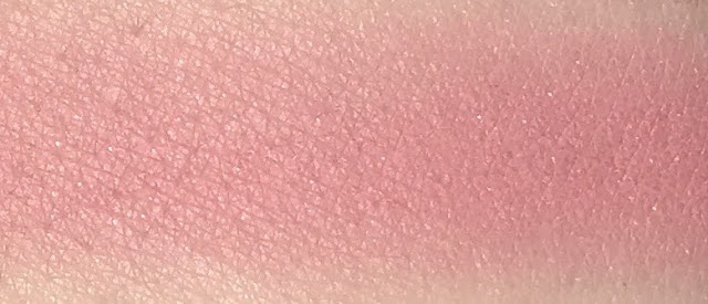PurePressed Blush by Jane Iredale #8