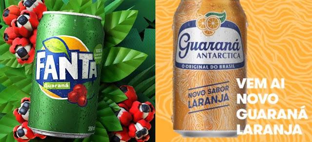 http://www.oblogdomestre.com.br/2017/08/FantaGuarana.GuaranaAntarctica.EstranhoOuNao.Variedades.html