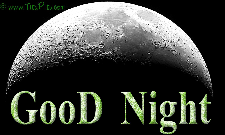 night sms hindi