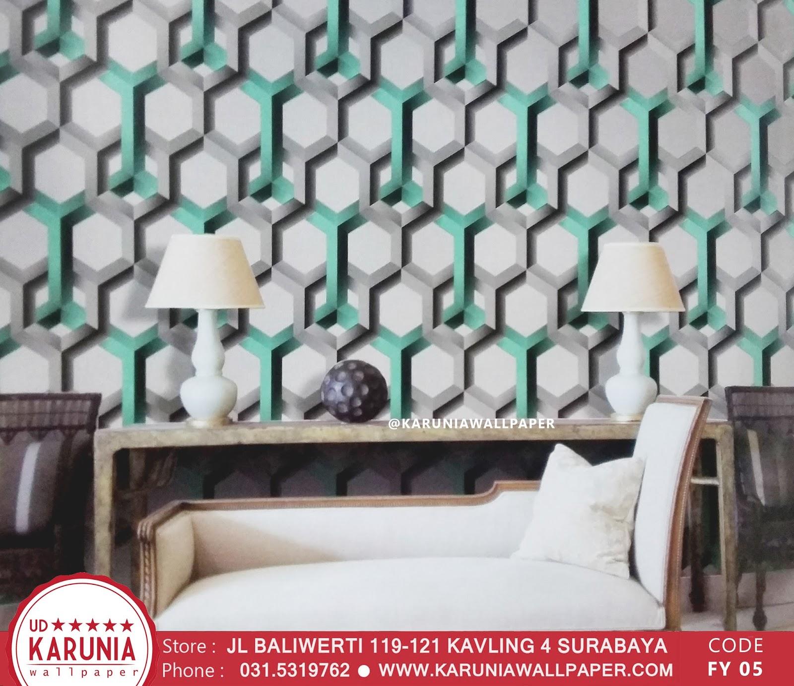 wallpaper surabaya