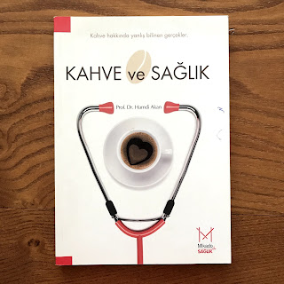 Kahve ve Saglik