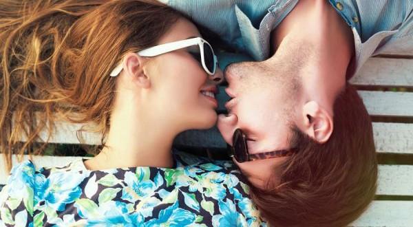 Como enamorar una mujer en cinco pasos poster box cover