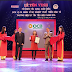 OCB : tổ chức tín dụng tăng trưởng bền vững