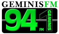Geminis FM 94.1