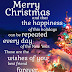 Christmas Wishes SMS , Messages ,Quotes | Merry Christmas