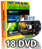 video tutorial vide editing profesional terlengkap