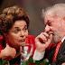 Hipocrisia? Veja os cortes bilionários de Lula e Dilma na Educação entre 2009 e 2016