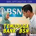 Temuduga Terbuka Bank Simpanan Nasional (BSN) - 11 Ogos 2018