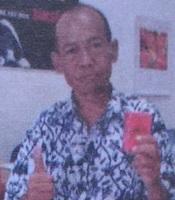 Testimoni Pengguna Liong Tea Liong Best