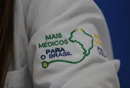 MÉDICOS CUBANOS DEIXAM A CIDADE DE PORTEL