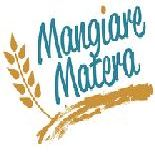 http://mangiarematera.wordpress.com/