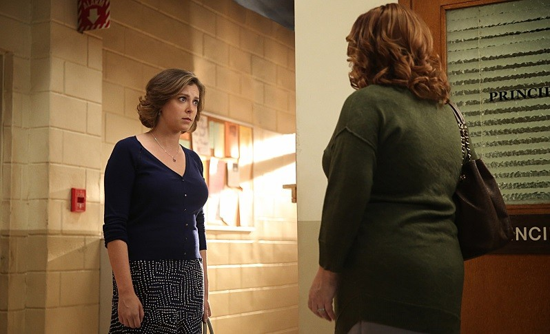 Crazy Ex-Girlfriend - 1ª Temporada Torrent