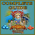 FarmVille Straits of Ardour Farm Complete Guide