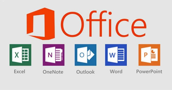 microsoft office 2013 professional plus product key smart serials