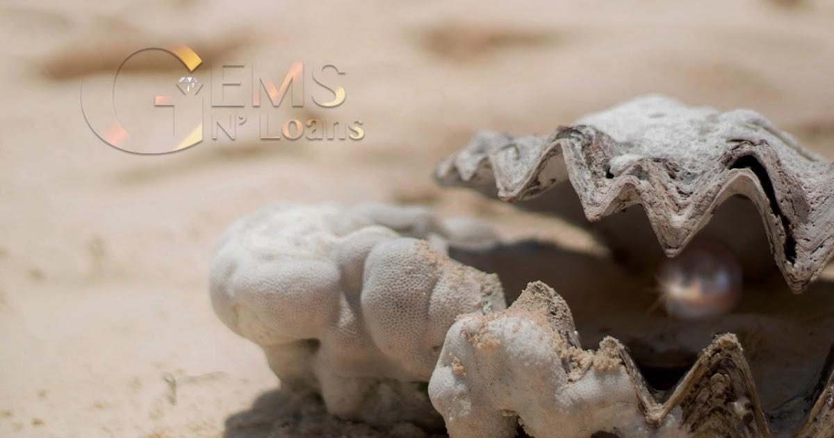 Gems N Loans Oceanside Jewelers Like Gems N Loans