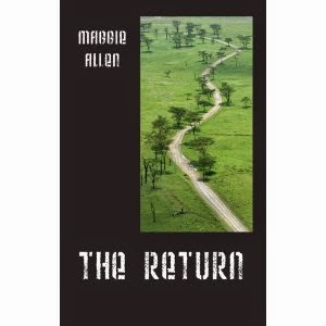 the returners publication review