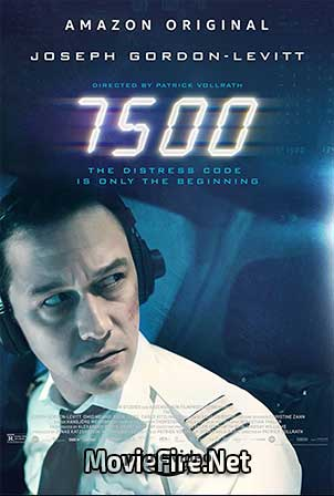 7500 (2019) 1080p