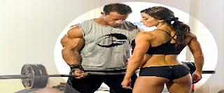 Cómo ser más activo físicamente