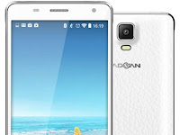 Firmware Advan S55 100% Tested