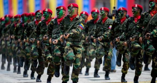 ¡VIENEN DÍAS DECISIVOS PARA VENEZUELA! Aporrea: Viene el golpe y será inevitable